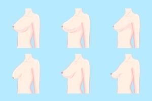 Como escolher o sutiã ideal para o seu corpo