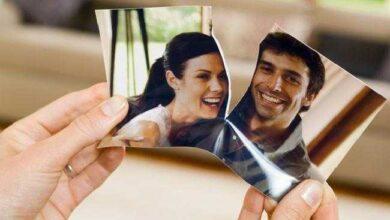 7 perguntas para se fazer antes de terminar um relacionamento d