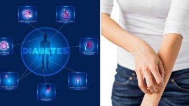 7 sinais de alerta precoce de diabetes que você deve prestar atenção