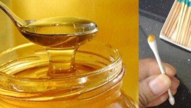 Foto de Descubra se o mel que você comprou é puro ou foi adulterado