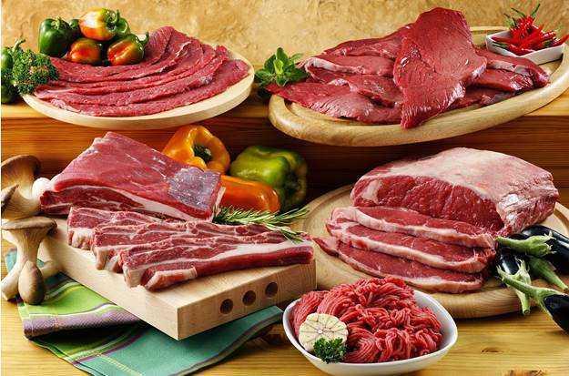 Dicas Para Temperar Todos os Tipos de Carne