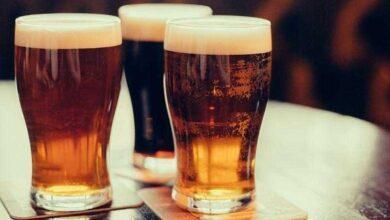 Estudo aponta que cerveja é mais eficaz contra dor que analgésico