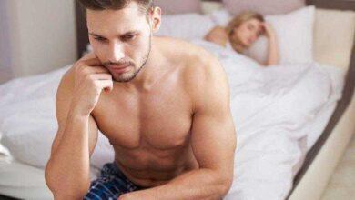 Foto de Veja quais sinais sugerem que seu parceiro está infeliz na relação