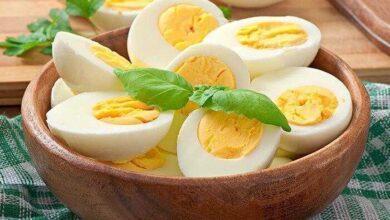Foto de Por que comer ovos é tão saudável?
