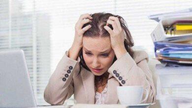 Foto de Remédio natural para combater insônia, estresse e esgotamento mental