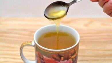 Foto de Chá de cominho emagrece e reduz colesterol e triglicerídeos
