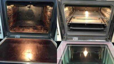 Receitas e dicas práticas para limpar o fogão