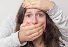 Foto de 7 sinais de um relacionamento psicologicamente abusivo