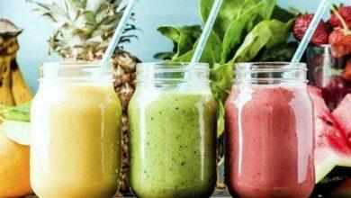Foto de 8 bebidas poderosas para acelerar o metabolismo, emagrecer e ter mais disposição