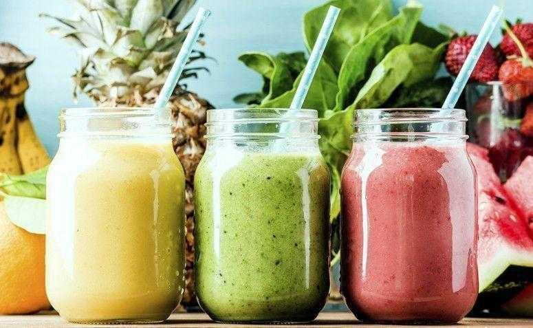 8 bebidas poderosas para acelerar o metabolismo, emagrecer e ter mais disposição