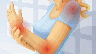 8 sintomas de AVC que as mulheres devem ficar atentas