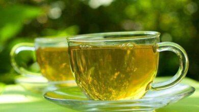 Combata de vez o colesterol com o chá de jiló r