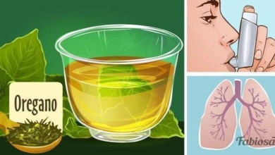 Foto de Como fazer chá de orégano e seus benefícios