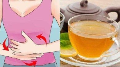 Como tratar gastrite com remédios caseiros