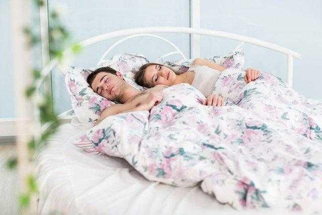 Conheça as plantas que ajudam a dormir melhor