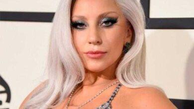 Foto de 10 Celebridades que usaram peruca e aposta que você não percebeu