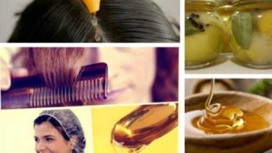 Foto de 10 Usos do mel que pouca gente conhece