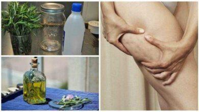 Foto de 10 motivos para aprender a como fazer álcool de alecrim