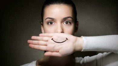 Foto de 10 sinais ocultos de uma depressão mascarada