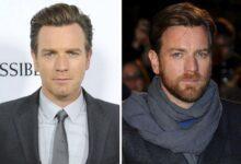 Foto de 20 antes e depois que provam que os homens ficam melhores de barba
