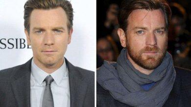 Photo of 20 antes e depois que provam que os homens ficam melhores de barba