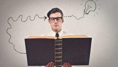 Photo of 5 hábitos que todas as pessoas emocionalmente inteligentes têm em comum