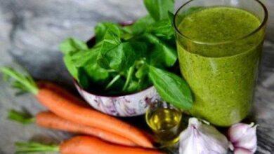 5 remédios caseiros para limpar o colesterol das artérias