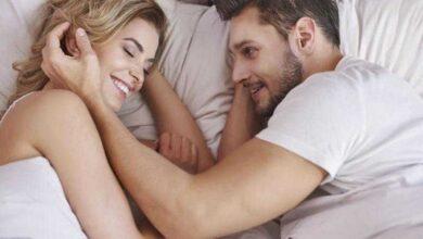 Photo of 6 sinais que mostram que ele está apaixonado por você