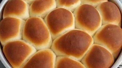 Foto de Como fazer pãozinho caseiro