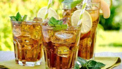 Veja como o chá mate pode fazer bem para sua saúde f
