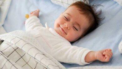 Foto de Técnica para adormecer em 60 segundos