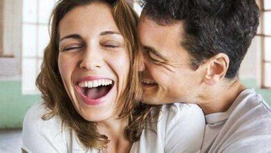 Foto de 10 preciosas verdades sobre relacionamentos