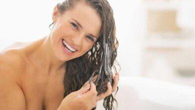 3 Dicas de cremes caseiros para cabelos DA