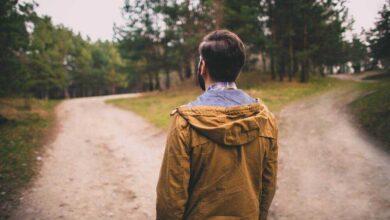 Foto de 31 perguntas para fazer a si mesmo quando se sentir perdido na vida