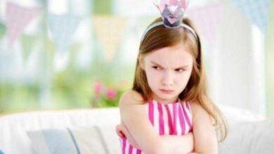 Foto de 5 Dicas para não ter filhos malcriados