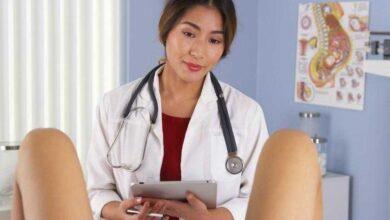Foto de 6 coisas constrangedoras que você jamais deve esconder do seu ginecologista