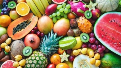 8 frutas que engordam e podem ser as vilãs da dieta