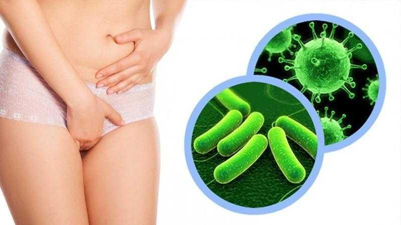 Remédio caseiro para combater fungos e coceiras nas partes íntimas 05