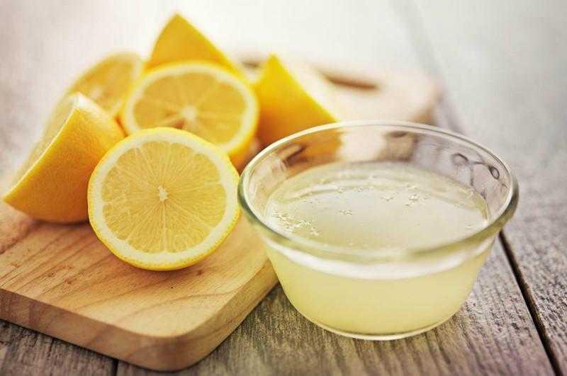 Benefícios da combinação de limão com azeite para a saúde