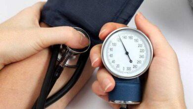 Foto de Como normalizar a pressão arterial com remédios naturais