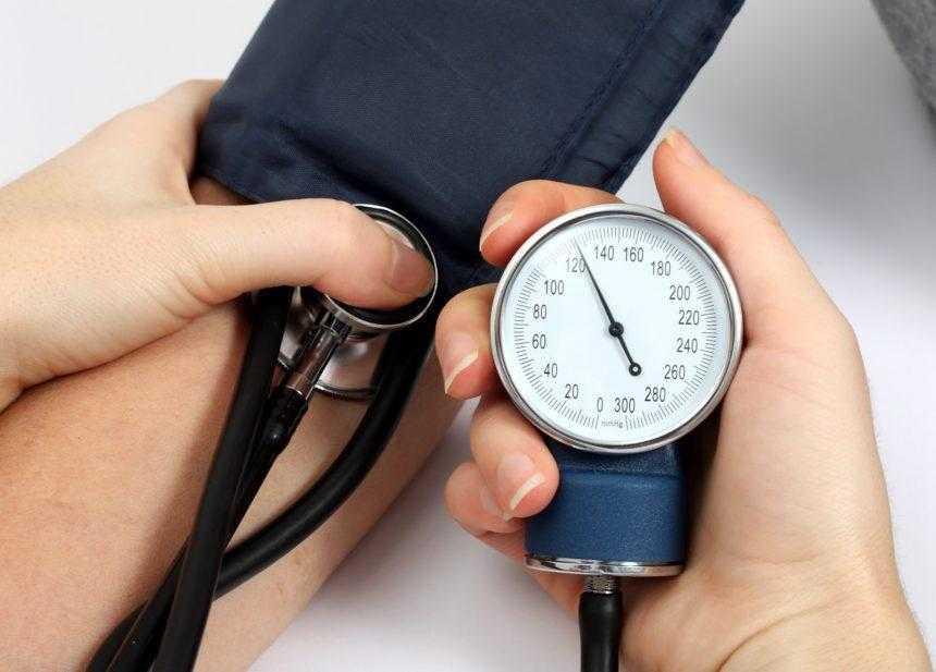 Como-normalizar-a-pressão-arterial-com-remédios-naturais-fr.jpg (860×617)