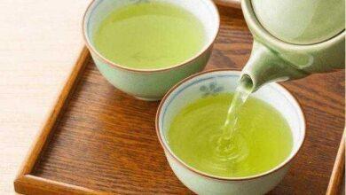 Chá expulsa por completo o catarro dos pulmões e combate asma e alergia