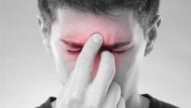 Foto de Remédio natural para sinusite