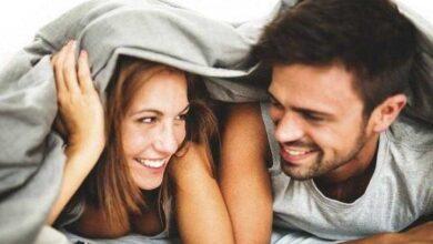 30 pequenas coisas que significam muito para elas