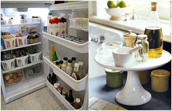 Ideias infalíveis para manter uma casa mais organizada