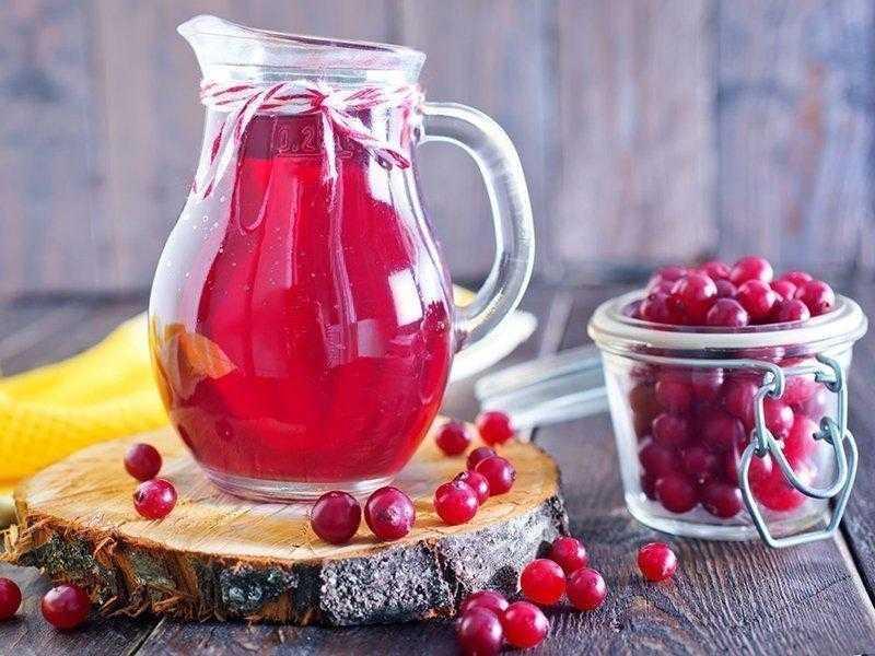 Suco de cereja para insônia