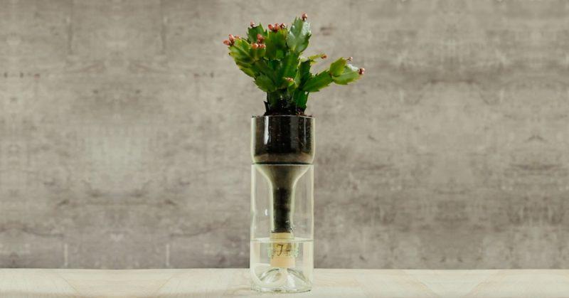1537583404 645 Ideias de decoração com vasos de flores Aprenda como criar vasos lindos