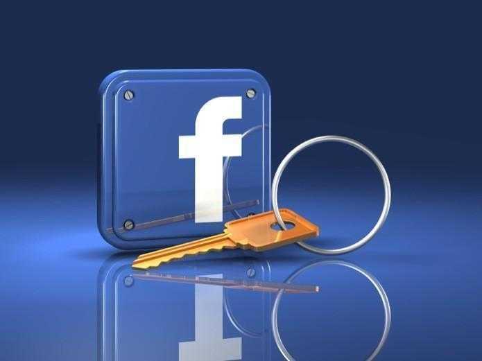 5 dicas para proteger seu perfil do Facebook