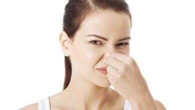 Foto de Como tirar o cheiro de água sanitária das mãos
