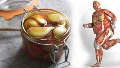 Foto de Combata colesterol ruim e obesidade com este remédio dos tempos da vovó